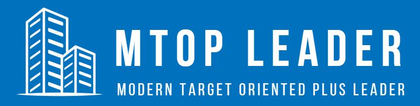 mtop-leader-logo