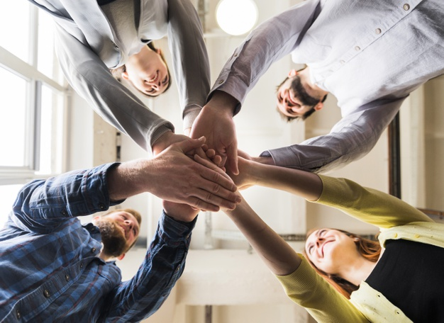 Back to Basic: Leader, Organisasi dan Profesionalisme