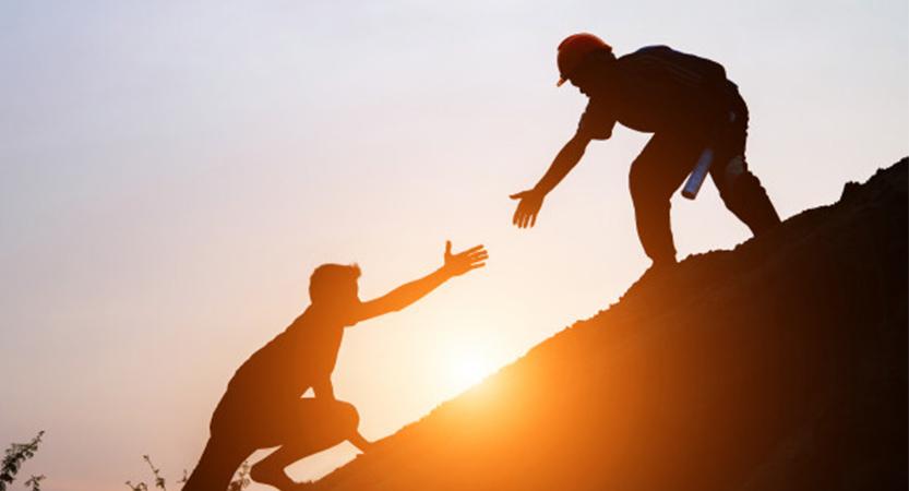 Antara Leadership & Managerial Skills