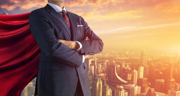 Overview Teori-teori Leadership Utama