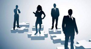 Pengelompokan Teori Kepemimpinan (2): versi MTOP