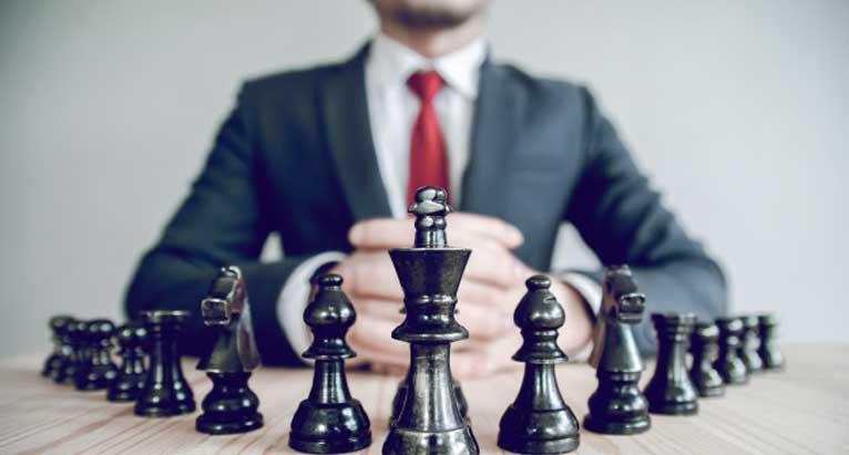 Teori Kepemimpinan Perilaku